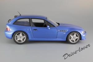 Прикрепленное изображение: BMW Z3 M Coupe UT 20431_06.JPG
