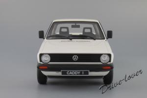 Прикрепленное изображение: Volkswagen Caddy I OTTO Models OT119_06.jpg