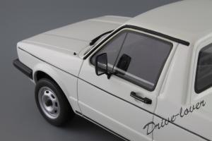 Прикрепленное изображение: Volkswagen Caddy I OTTO Models OT119_17.jpg
