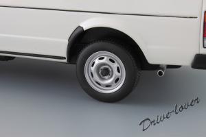 Прикрепленное изображение: Volkswagen Caddy I OTTO Models OT119_15.jpg