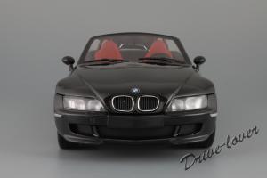 Прикрепленное изображение: BMW Z3 M Roadster UT Models 20417_05.jpg