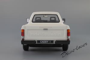 Прикрепленное изображение: Volkswagen Caddy I OTTO Models OT119_07.jpg