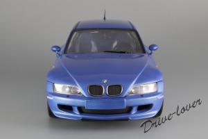 Прикрепленное изображение: BMW Z3 M Coupe UT 20431_07.JPG