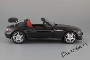 Прикрепленное изображение: BMW Z3 M Roadster UT Models 20417_04.jpg
