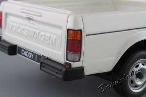 Прикрепленное изображение: Volkswagen Caddy I OTTO Models OT119_14.jpg