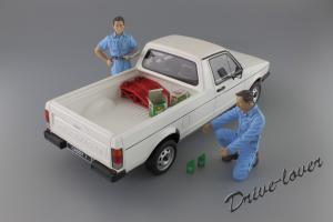 Прикрепленное изображение: Volkswagen Caddy I OTTO Models OT119_21.jpg