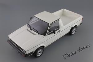 Прикрепленное изображение: Volkswagen Caddy I OTTO Models OT119_03.jpg