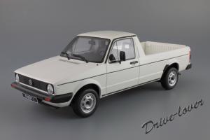 Прикрепленное изображение: Volkswagen Caddy I OTTO Models OT119_01.jpg