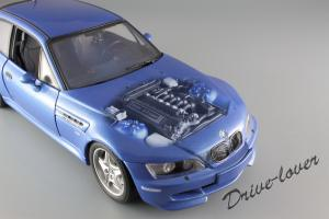 Прикрепленное изображение: BMW Z3 M Coupe UT 20431_14.JPG