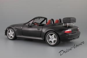 Прикрепленное изображение: BMW Z3 M Roadster UT Models 20417_08.jpg