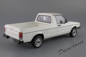 Прикрепленное изображение: Volkswagen Caddy I OTTO Models OT119_08.jpg