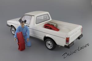 Прикрепленное изображение: Volkswagen Caddy I OTTO Models OT119_22.jpg