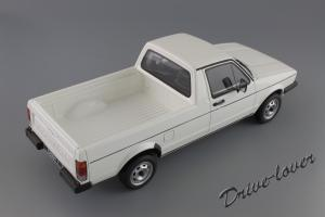 Прикрепленное изображение: Volkswagen Caddy I OTTO Models OT119_10.jpg
