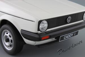 Прикрепленное изображение: Volkswagen Caddy I OTTO Models OT119_12.jpg