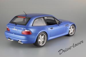 Прикрепленное изображение: BMW Z3 M Coupe UT 20431_09.JPG