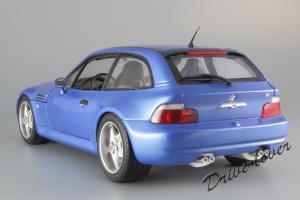 Прикрепленное изображение: BMW Z3 M Coupe UT 20431_10.JPG