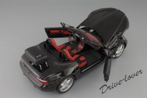 Прикрепленное изображение: BMW Z3 M Roadster UT Models 20417_09.jpg