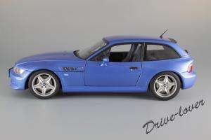 Прикрепленное изображение: BMW Z3 M Coupe UT 20431_05.JPG