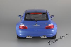 Прикрепленное изображение: BMW Z3 M Coupe UT 20431_08.JPG