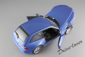 Прикрепленное изображение: BMW Z3 M Coupe UT 20431_11.JPG