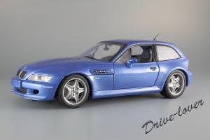 Прикрепленное изображение: BMW Z3 M Coupe UT 20431_02.JPG