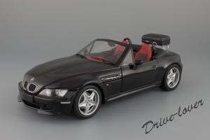Прикрепленное изображение: BMW Z3 M Roadster UT Models 20417_01.jpg