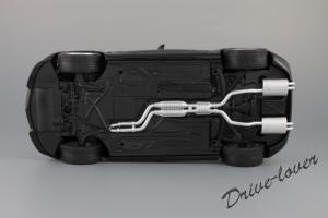 Прикрепленное изображение: BMW Z3 M Roadster UT Models 20417_13.jpg