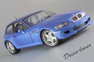 Прикрепленное изображение: BMW Z3 M Coupe UT 20431_04.JPG