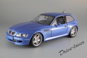 Прикрепленное изображение: BMW Z3 M Coupe UT 20431_01.JPG