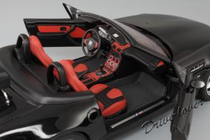 Прикрепленное изображение: BMW Z3 M Roadster UT Models 20417_11.jpg