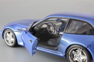 Прикрепленное изображение: BMW Z3 M Coupe UT 20431_12.JPG