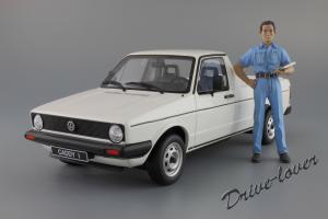 Прикрепленное изображение: Volkswagen Caddy I OTTO Models OT119_20.jpg