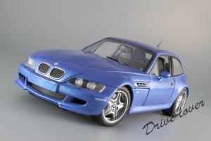 Прикрепленное изображение: BMW Z3 M Coupe UT 20431_03.JPG
