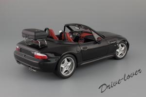 Прикрепленное изображение: BMW Z3 M Roadster UT Models 20417_07.jpg
