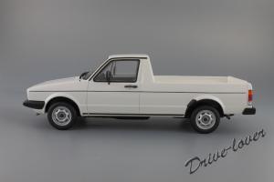 Прикрепленное изображение: Volkswagen Caddy I OTTO Models OT119_04.jpg