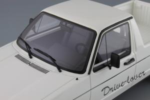 Прикрепленное изображение: Volkswagen Caddy I OTTO Models OT119_16.jpg