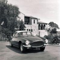 Прикрепленное изображение: Vignale_Ferrari_250_Europa_GT_Coupe_Liliane_De_R__ty_0359GT_1954_10.jpg