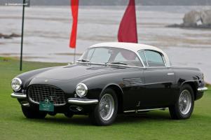 Прикрепленное изображение: 54_Ferrari_250GT_0359GT_DV-12-PBC_01.jpg