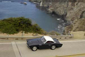 Прикрепленное изображение: 54_Ferrari_250GT_0359GT_DV-12-PBC_05.jpg
