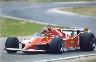 Прикрепленное изображение: 1980 Италия 13.jpg