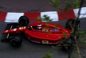 Прикрепленное изображение: 1991 Монако 4.jpg