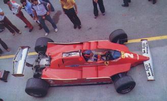 Прикрепленное изображение: 1980 Италия 2.jpg