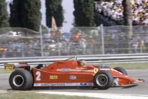Прикрепленное изображение: 1980 Италия 12.jpg