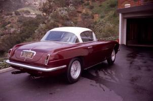 Прикрепленное изображение: Vignale_Ferrari_250_Europa_GT_Coupe_Liliane_De_R__ty_0359GT_1954_12.jpg