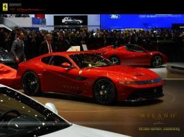 Прикрепленное изображение: 770 Daytona Evren Milano.jpg