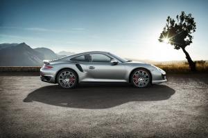 Прикрепленное изображение: 2014-Porsche-911-Turbo-S-Coupe-Side.jpg