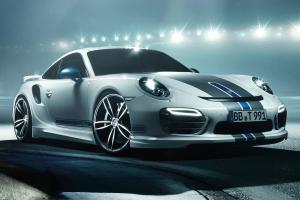 Прикрепленное изображение: Porsche_911_Turbo_Techart_2014-01.jpg