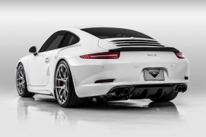 Прикрепленное изображение: porsche-911-991-receives-vorsteiner-aerodynamic-pack-video-photo-gallery_6.jpg