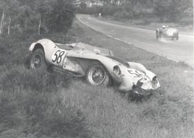 Прикрепленное изображение: 57. 24H du Mans - 21.6.58 - 250TR - 0724 - (7345).jpg