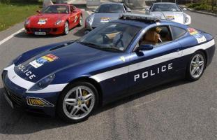 Прикрепленное изображение: policecars10.jpg